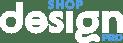 logo_shop_blanco-1