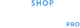 logo_shop_blanco-2